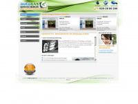 autogas-service-berlin.de