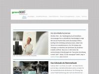greenimmo.de