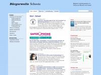 buergerwelle-schweiz.org