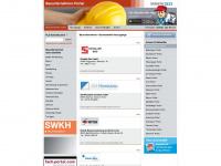 bauunternehmer-portal.de
