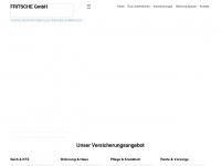Fritsche-vm.de