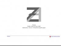 Zeynax.de