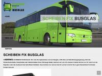 Busglas-info.de