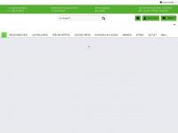 nordgesichter.com