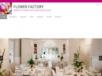 flower-factory.de