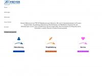 Freyer-marktforschung.de