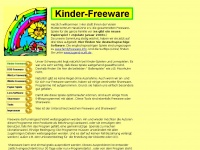 Kinder-freeware.de