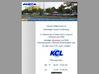 kleinwagen-center.de