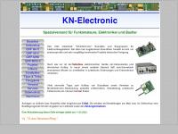 kn-electronic.de