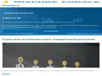 mischke-pokale.de