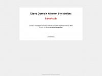 kosch.ch