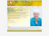 Geo-allchemy.de