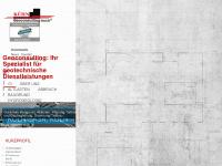 geoconsulting.de