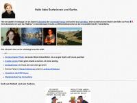 isabelles-homepage.de