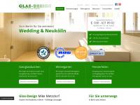 glas-design-online.de