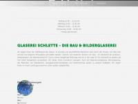 glaserei-schlette.de
