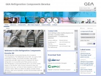 gearefrigerationcomponents.nl