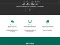 gse-system.de