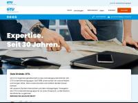 Gtu-online.de