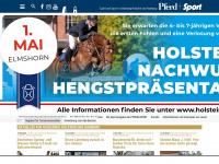 pferd-und-sport.de