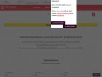 harry-gerlach.de