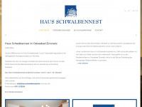 haus-schwalbennest.de
