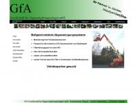 gfa-mbh.com