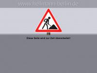hellmann-berlin.de