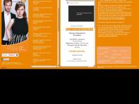 unerhoerte-musik.de Thumbnail