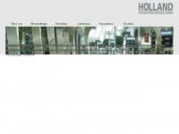 holland-exhibition-design.de