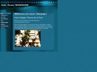 hotel-waizenegger.de