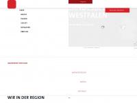 westfalen.igbce.de