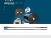 electronicon.com