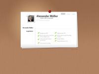 Alexander-mueller.info