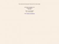 jowo-schreibfeder.de