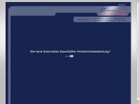 Bt-fenstertec.de