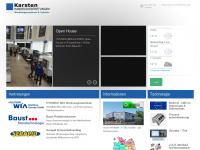 karsten-handelsvertretungen.de
