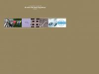 kita-augustinus.de Webseite Vorschau