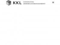 kkl-consulting.de