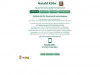 koehn-gebaeudemanagement.de