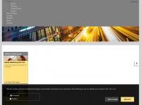 eurovan.com