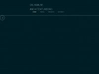krause-architekt.de