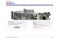 krausespezialmaschinen.de