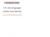 kronenberg.com
