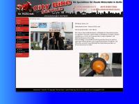 citybike-service.de
