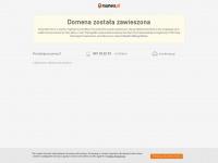 zzb.info Thumbnail