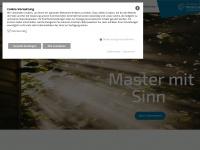 waldorfseminar.de Webseite Vorschau