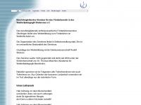 anthroposophisches-foerderlehrer-seminar.de