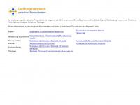 Leistungsvergleich.de