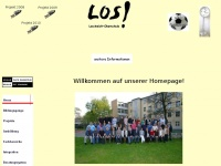 Loschmidt-oberschule.de